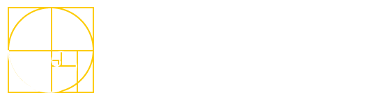 Sustainable Platform logo